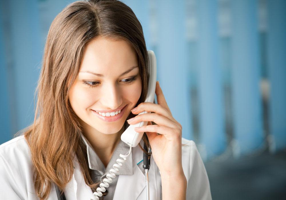打电话的商务美女图片.jpg